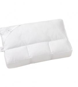 Lüx Ortopedik Yastık